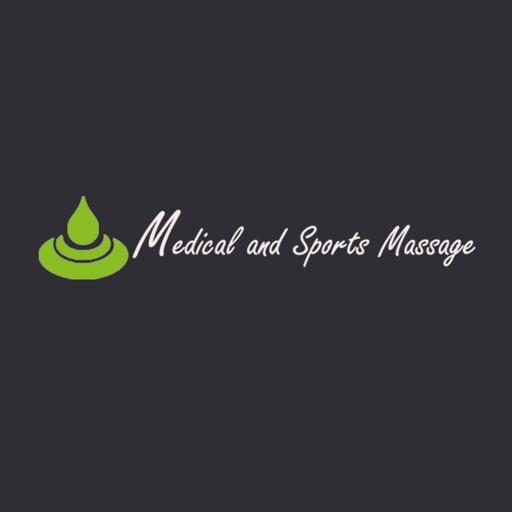 Medical & Sports Massage Inc