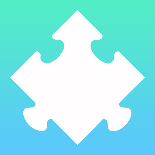 Jigsaw Puzzles : 500+ pieces