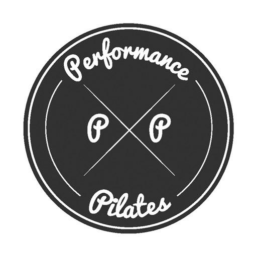 Performance Pilates SD