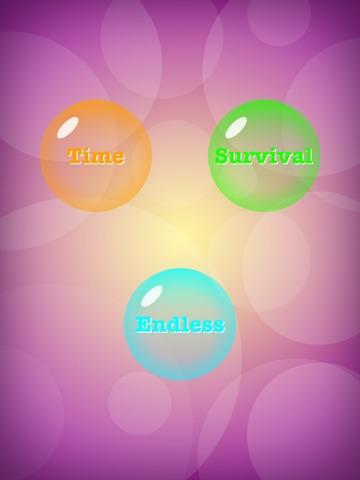 Bubble Box - 6 In 1 Скриншоты8
