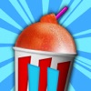 Awesome Frozen Slushy Pop Maker - My Candy Carnival
