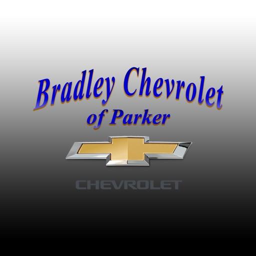 Bradley Chevrolet of Parker