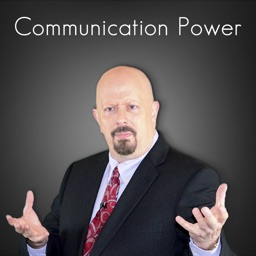 Communication Power by Richard Klees