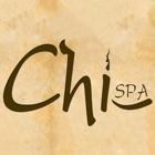 Chi Wellness icon