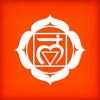 Limpiar Chakra Raíz 228Hz – Activar los Siete Chakras con Musica Relajante