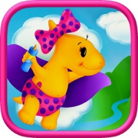 Codes for Dino-Buddies™ – The Baby Buddy Interactive eBook App (English) Hack