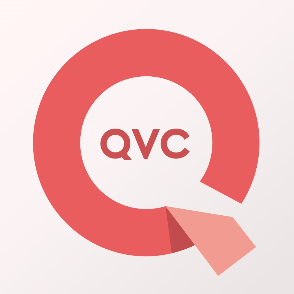 QVC on the App Store