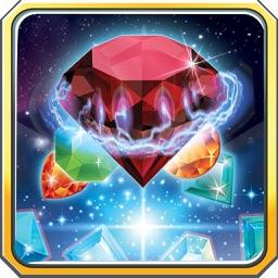 Diamond Battle Pop Star - FREE