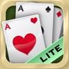 Solitaire Klondike Lite - iPhoneアプリ