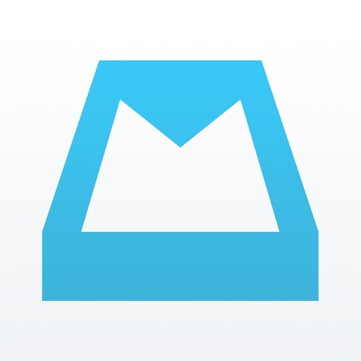 Mailbox Gets 1.5 Update. Adds Cloud Searching, Chrome Links, and More