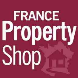 France Property Shop