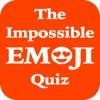 The Impossible Emoji Quiz - Emoji Keyboard Word Puzzles