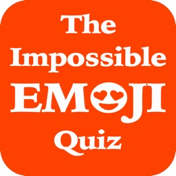 The Impossible Emoji Quiz - Emoji Keyboard Word Puzzles