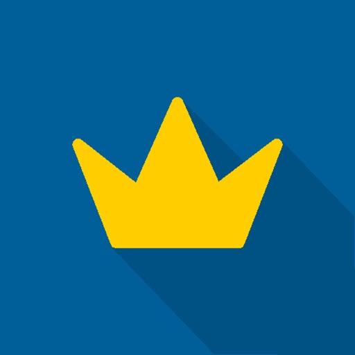 Svenska Folkets Historia under Konungarne af Vasa, tten