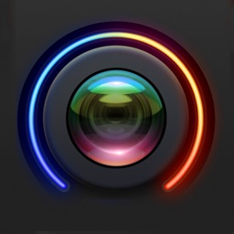 Effect 360 Pro - Best Photo Editor To Add Amazing Digital Art Stylish Camera Filters Effects