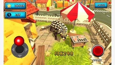 点击获取Dinosaur Sim Dino World