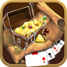 Seven Seas Solitaire HD