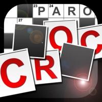 Codes for Parole Crociate Crittografate Hack