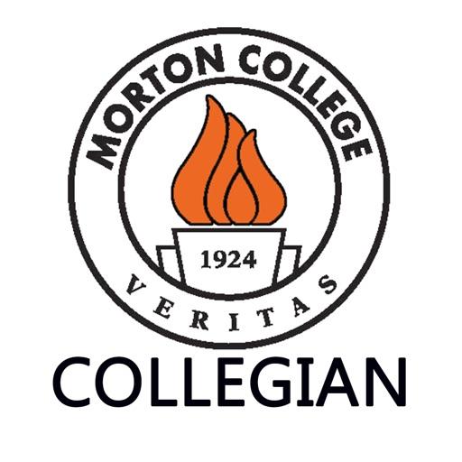 Morton Collegian
