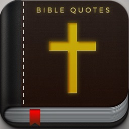 Bible Quotes - Daily Verses and Wallpapers