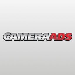 Camera Ads
