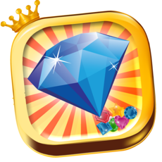 Activities of Puzzle Jewels Swipe or Switch