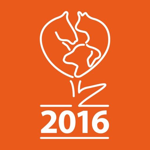2016 EVC Voorjaarsdagen