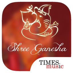 Shree Ganesha Songs - No Streaming, Free to Download and Listen Offline
