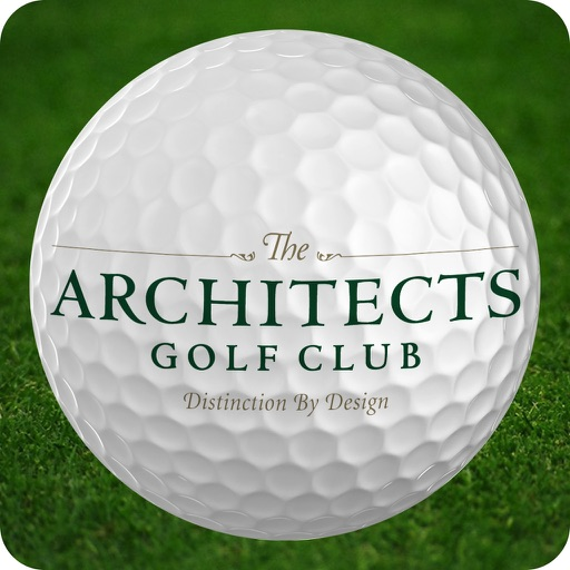 Architects Golf Club