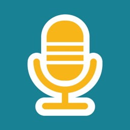 iboostyou - Send happy free voice messages to friends