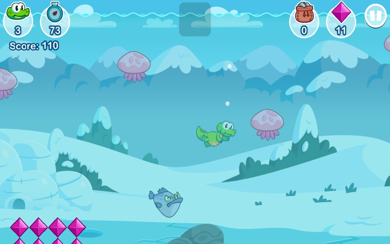 Croc's World 3 Free Download for PC and Mac (2020 latest ...