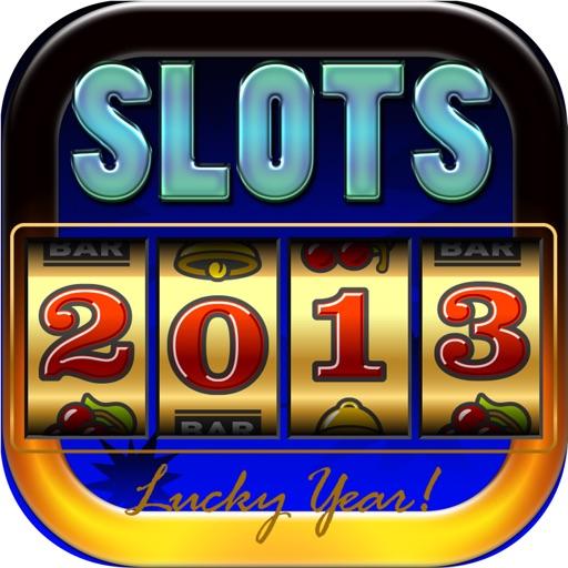 2013 Kingdom Slots Machines - Play Free  Amazing Slot Deal