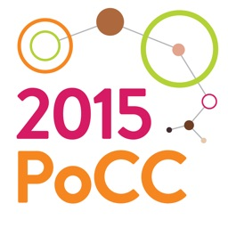 2015 People of Color Conference
