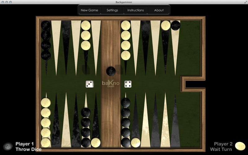 Backgammon Download Kostenlos Deutsch