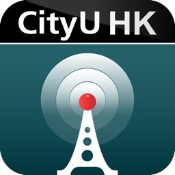 CityU Mobile CAP