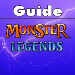 Guides for Monster Legends
