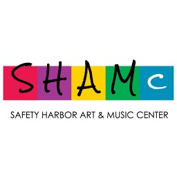 Safety Harbor Art & Music Ctr.
