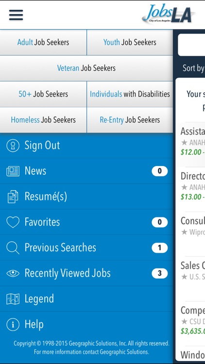 JobsLA screenshot-3