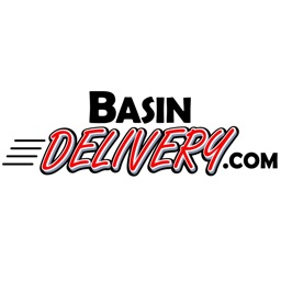 Basin Delivery Restaurant Delivery Service