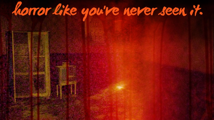 Lights Off - Escape Room Horror Game screenshot-3