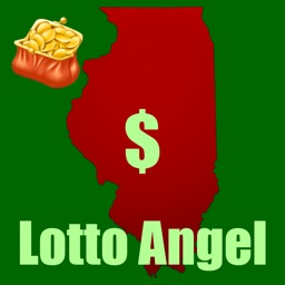 Lotto Angel - Illinois