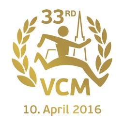 VCM 2016