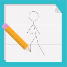 Activities of DrawSomeone