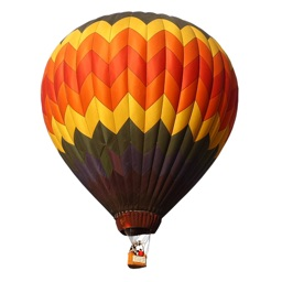 Balloons Advisor