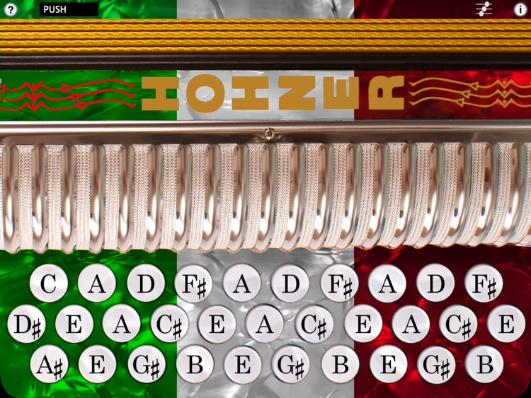 Hohner-BbEbAb SqueezeBox - All Tones Deluxe Edition screenshot-3
