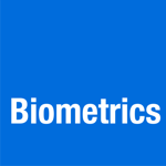Biometrics App на пк