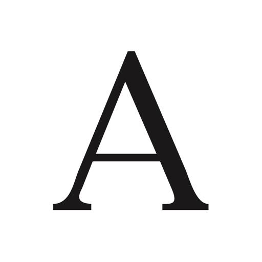 Bucks Advertiser Newspaper for iPad