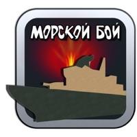 Советские игровые автоматы апк видеочат рулетка онлайн бесплатно зарубежный