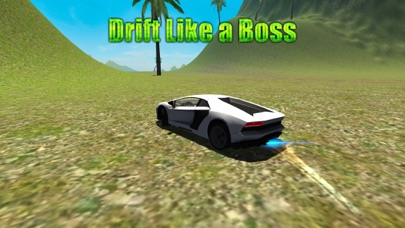 Flying Car Driving Simulator Free: Extreme Muscle Car - Airplane Flight Pilot free Resources hack