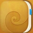 WeicoNote 经典版-更美的长微博 icon